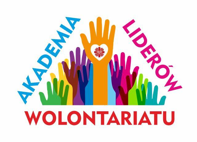 AKADEMIA LIDERW WOLONTARIATU 640