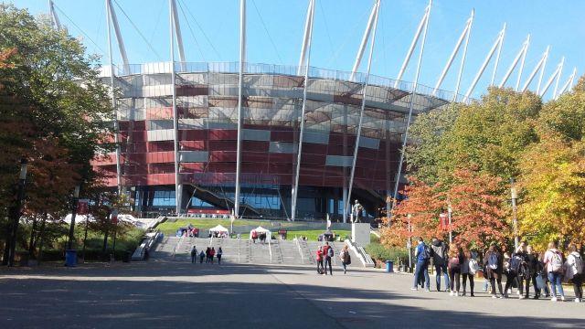 stadion mlodych13
