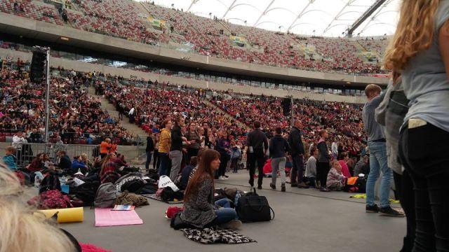 stadion mlodych7