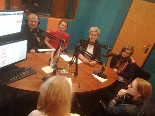 zdjcie 4 radio3