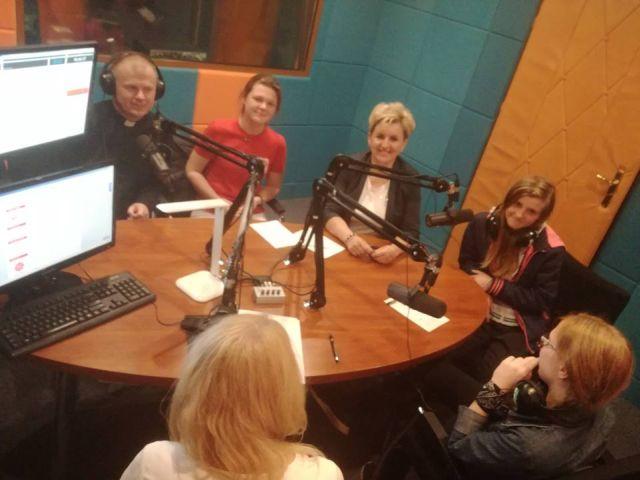 zdjcie 5 radio4