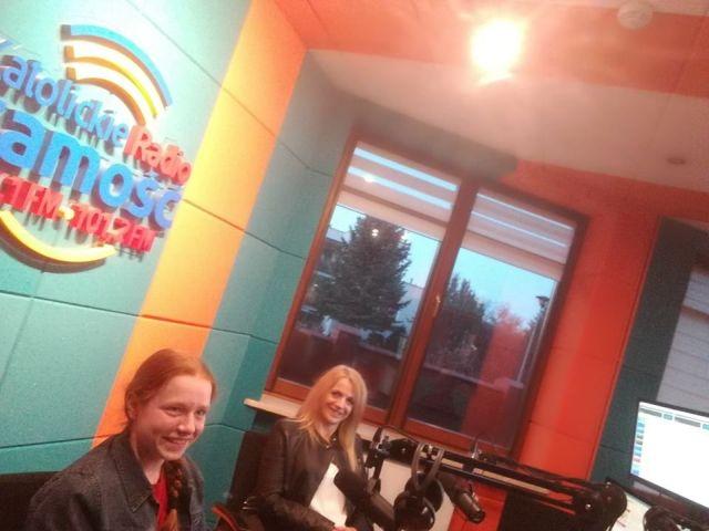 zdjcie radio7