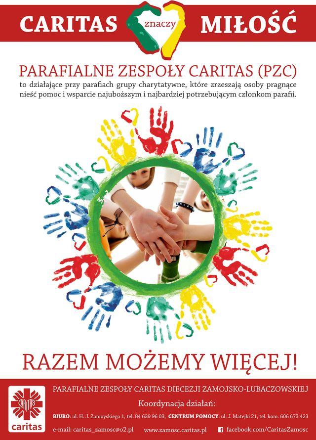 PZC plakat640