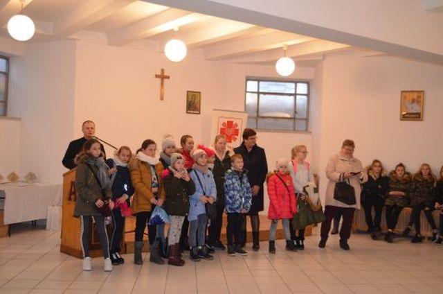 SKC Nowy Lubliniec 640
